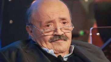 Lite Baudo – Bonolis, interviene Maurizio Costanzo: ecco che cosa sta succedendo