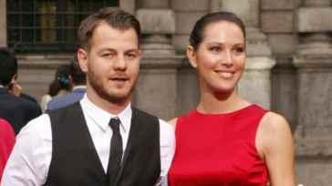 Ludovica Sauer, moglie Alessandro Cattelan: la gelosia per il single più amato