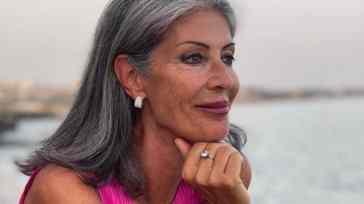 Isabella Ricci: inedito passato e vero motivo della sua presenza a Uomini e Donne