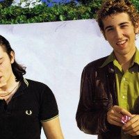 Daft Punk, la révolution en marche (1995)