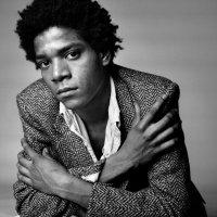 Jean-Michel Basquiat, trente ans pour passer de trépas à légende