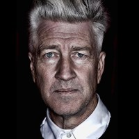 David Lynch : Dick Laurent is dead ?