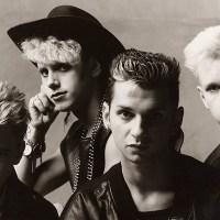 Depeche Mode : Le romantique sculpté dans des synthés - Partie 1