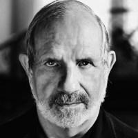 Brian de Palma : Le cinéma réflexible