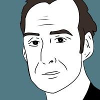 Alexandre Desplat, le plus hollywoodien des compositeurs français