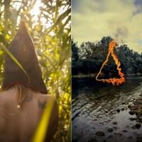 Interview : Sacha Federowsky | Photographe de l'invisible