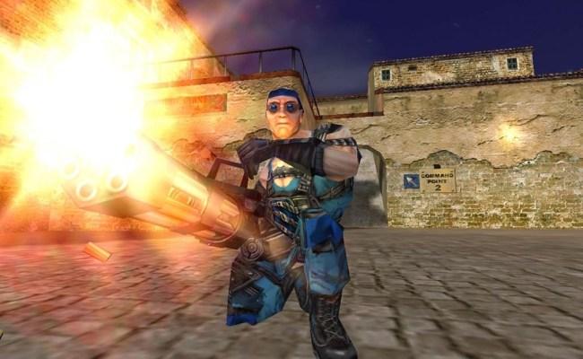 Buy Half Life Complete Steam