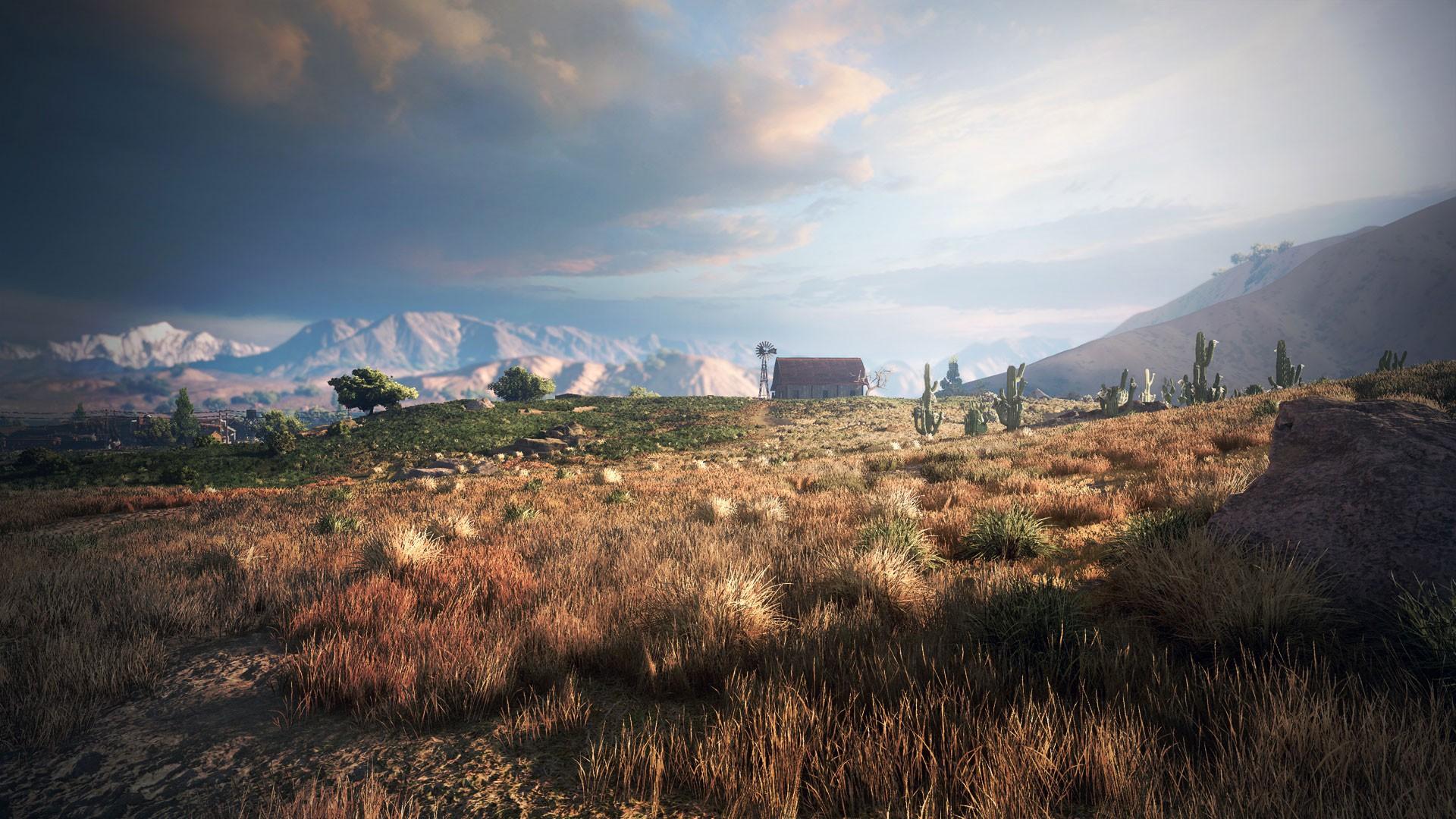 Buy Wild West Online Steam