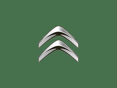 Get your free Citroen Berlingo radio code online 2020