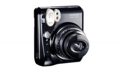 Fujifilm Instax Mini 50s Camera