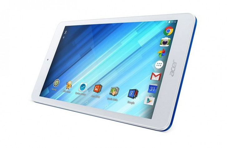 acer-iconia-one-8