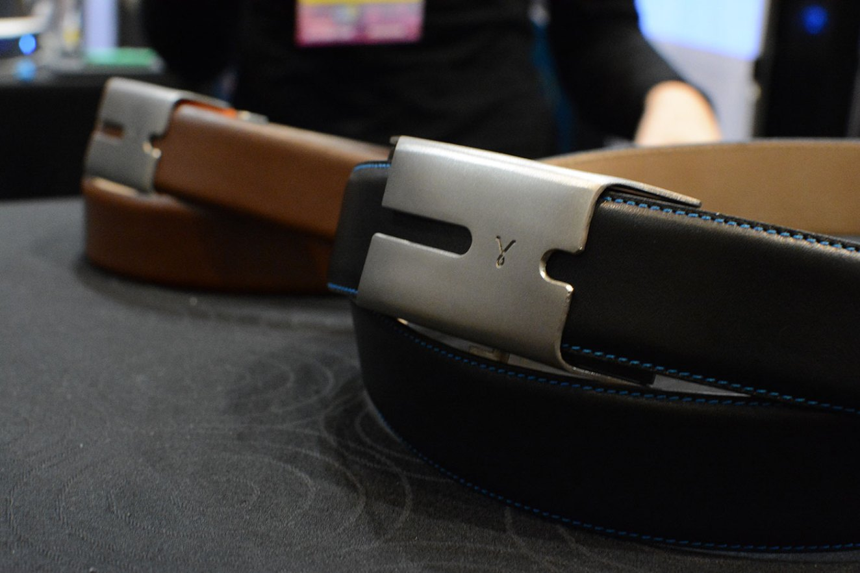 belty-self-adjusting-belt