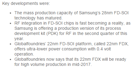 fdsoi-key-development