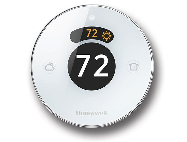 honeywell-lyric-round