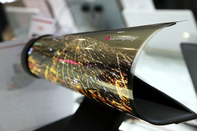 lg-18-inch-rollable-display