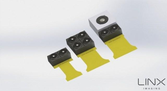 linx-imaging