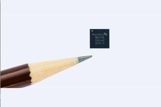 movidius-google-chip