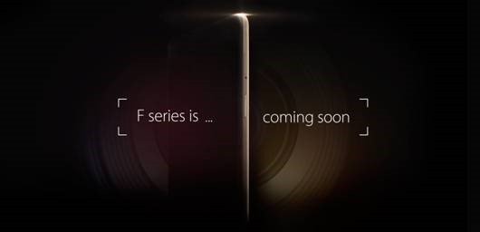 oppo-f-series