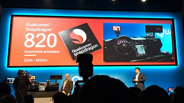 qualcomm-snapdragon820-automotive-processor