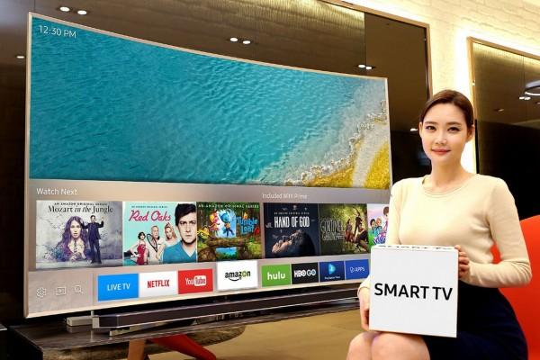 samsung-smart-tv-smart-remote