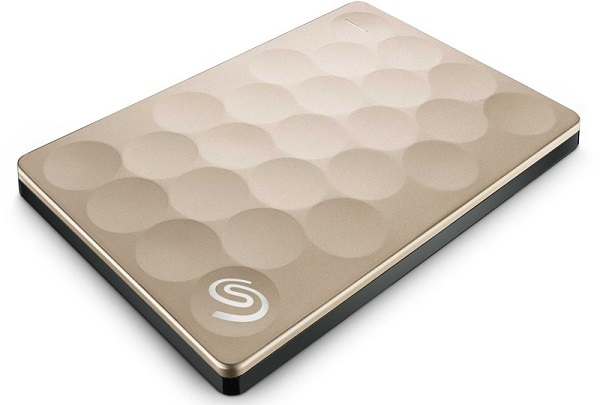 seagate-backup-plus-ultra-slim