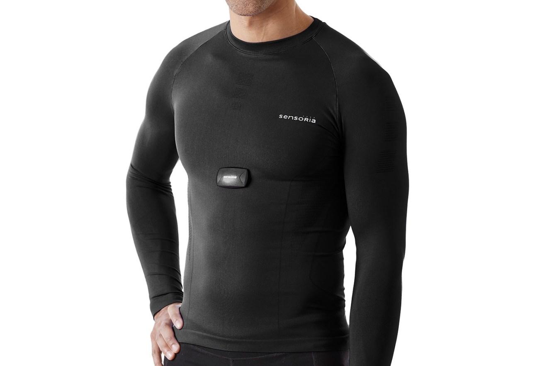sensoria-t-shirt-new-tracker