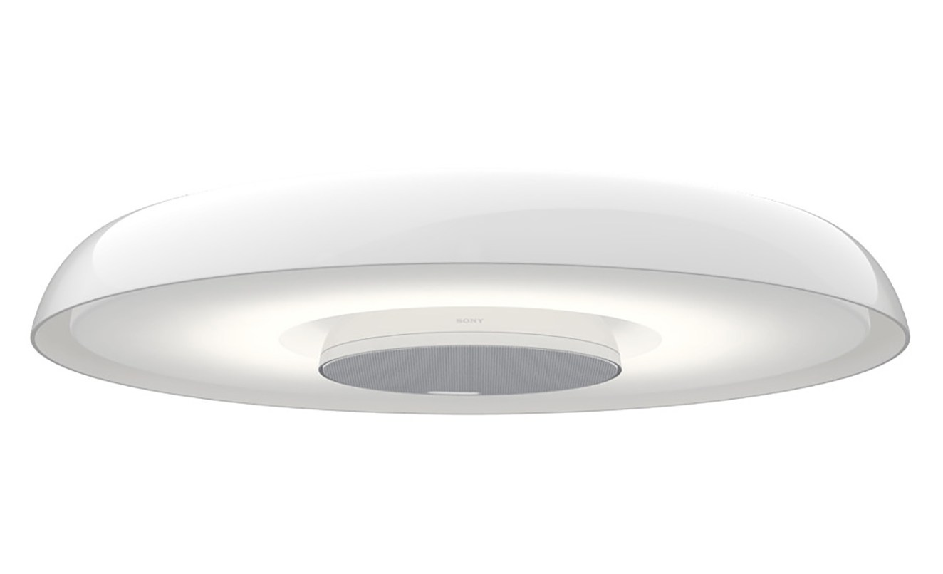 sony-connected-light