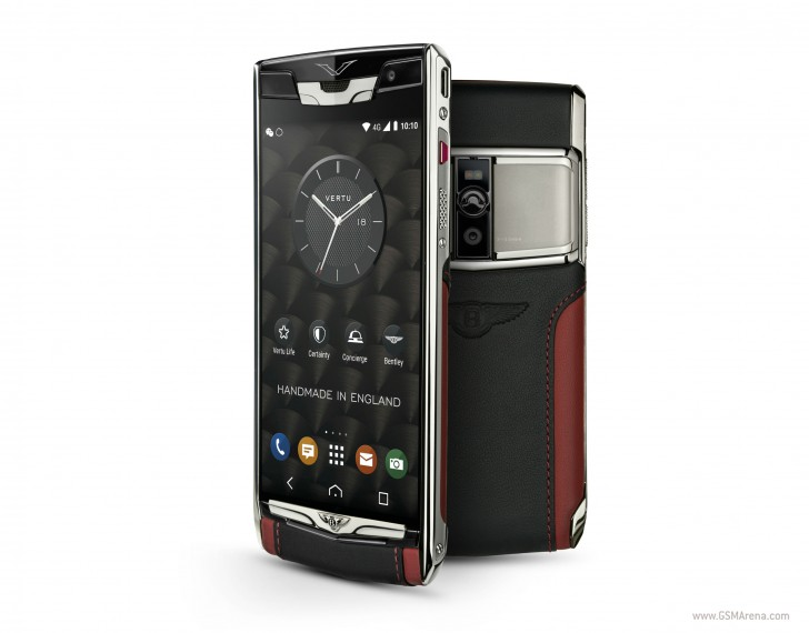 vertu-signature-for-bentley