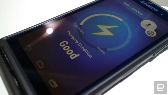kyocera-solar-phone