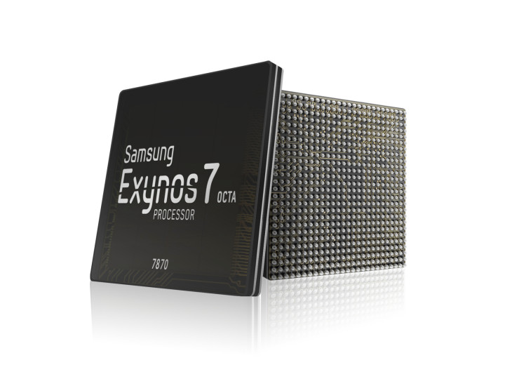 samsung-exynos-7-octa-7870