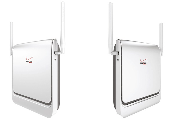 verizon-samsung-4g-small-cell