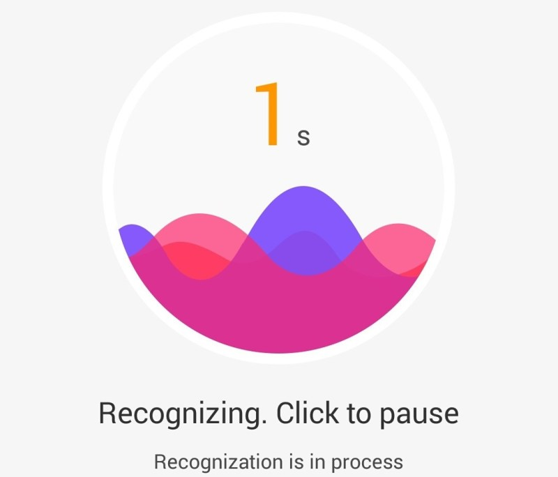 xiaomi-hum-recognition