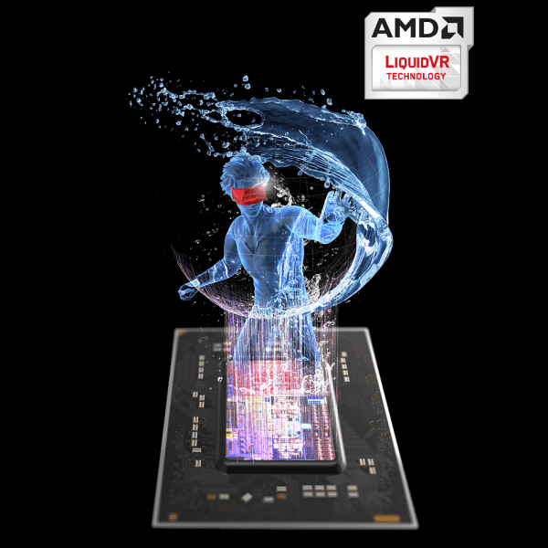 amd-liquidvr-technology