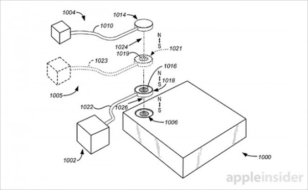 apple-patent-connector