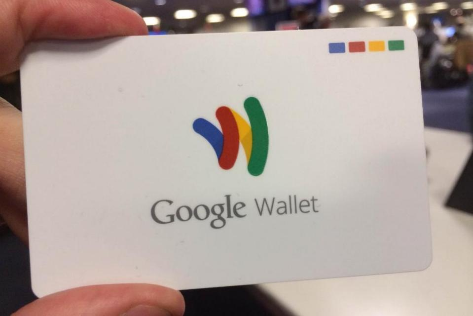 google-wallet-card