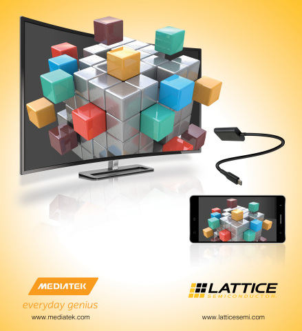 lattice-mediatek-usb