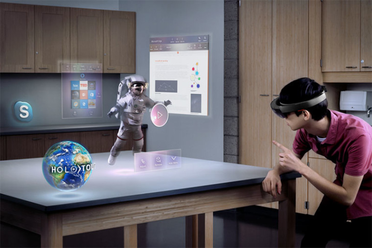 microsoft-hololens-research
