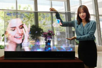 samsung-transparent-oled