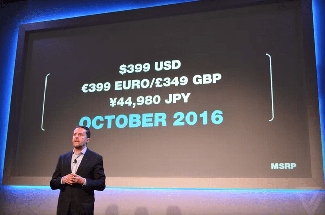 sony-playstation-vr-price-release-date