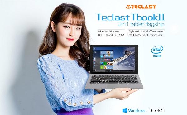 telcast-tbook11