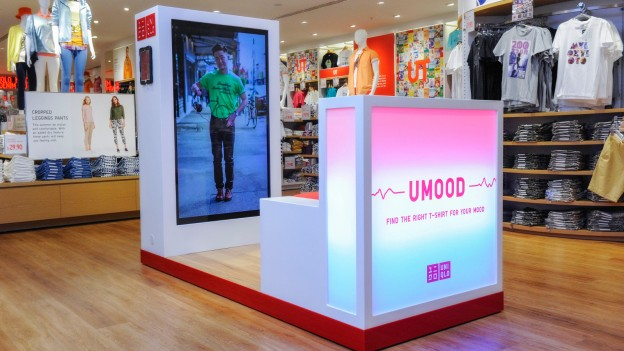 uniqlo-umood