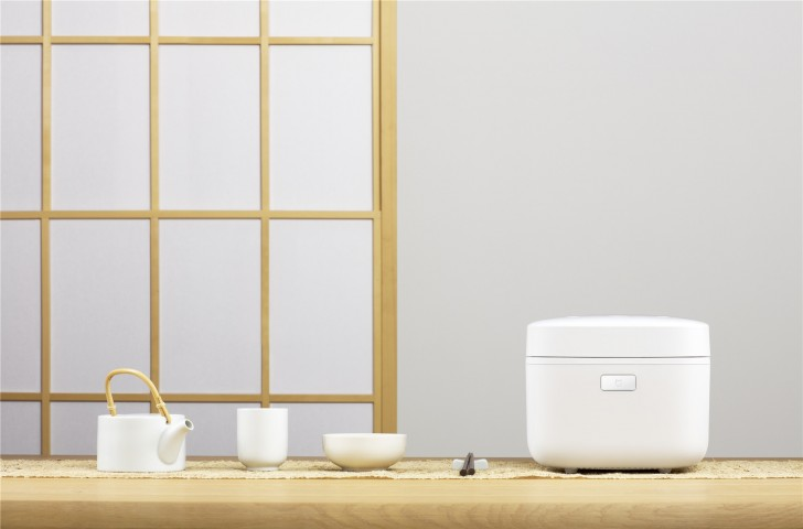 xiaomi-mijia-rice-cooker