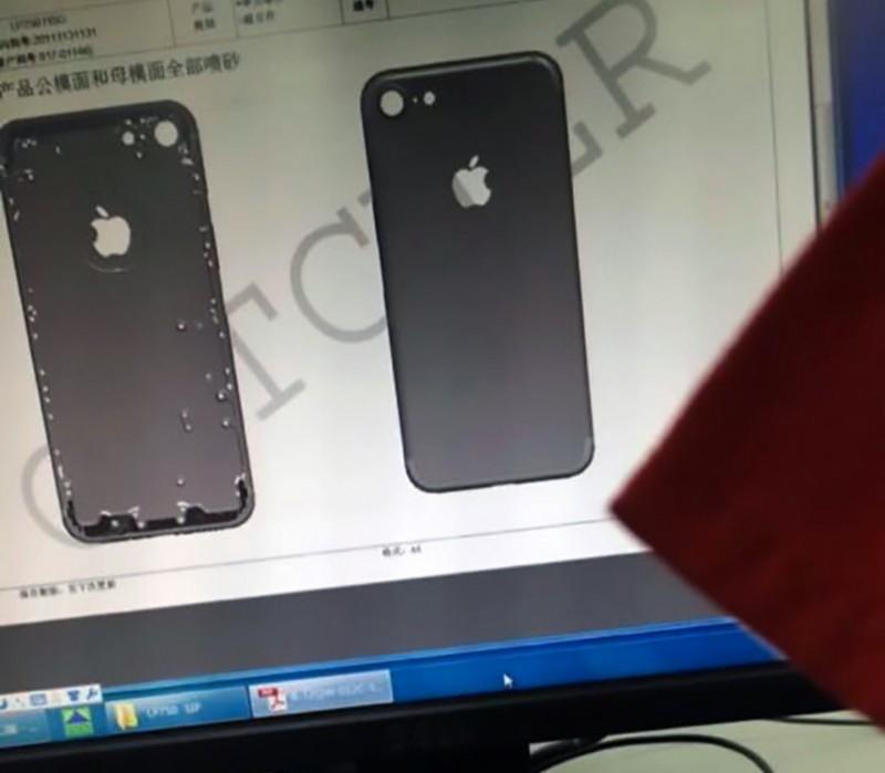 apple-iphone-7-smart-connector