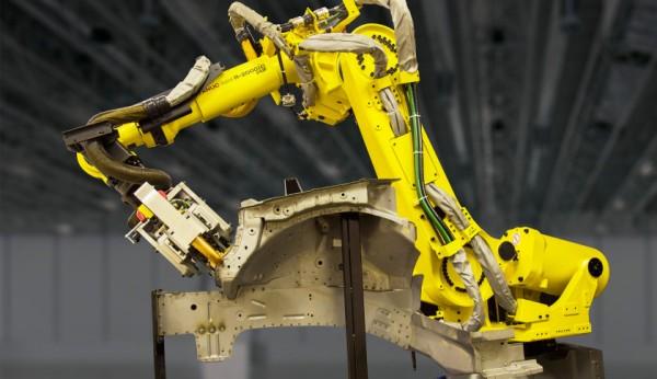 arm-robotics