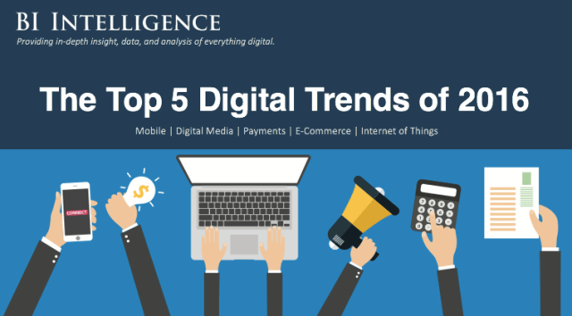 businessintelligence-top-5-digital-trends-of-2016