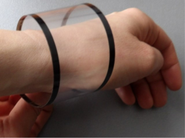 canatu-flexible-touch-sensor