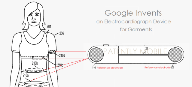 google-electrocardiograph-patent