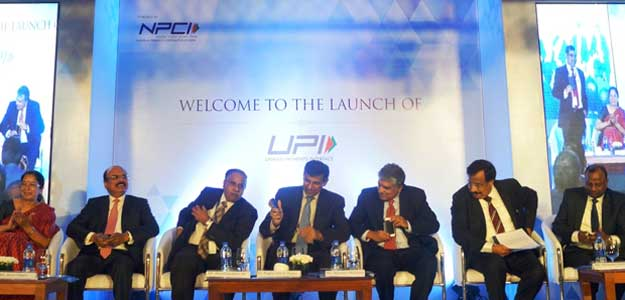 india-unified-payment-interface-launch