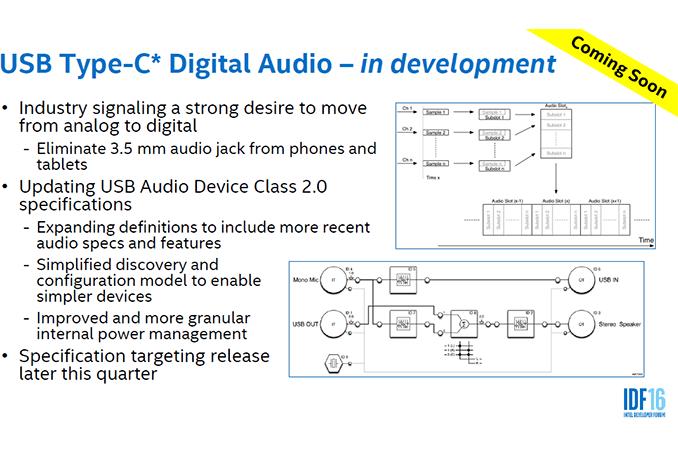 intel-usb-type-c-digital-audio