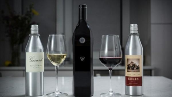 kuvee-smart-bottle